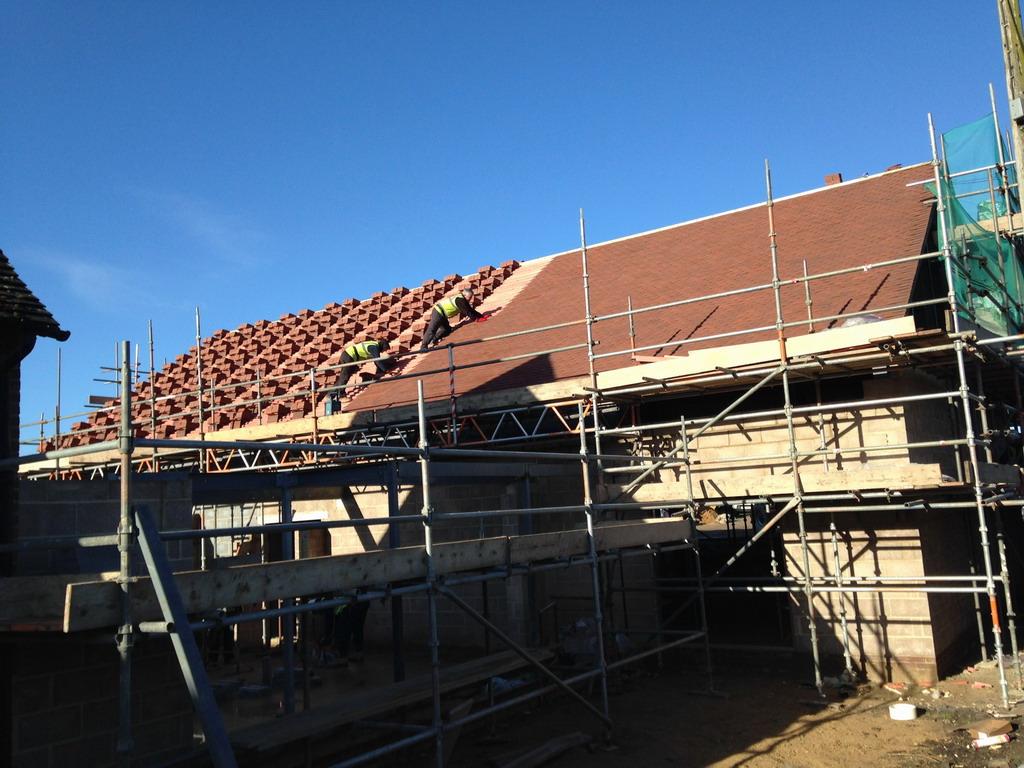 4 Mar 2016 Tiling 2